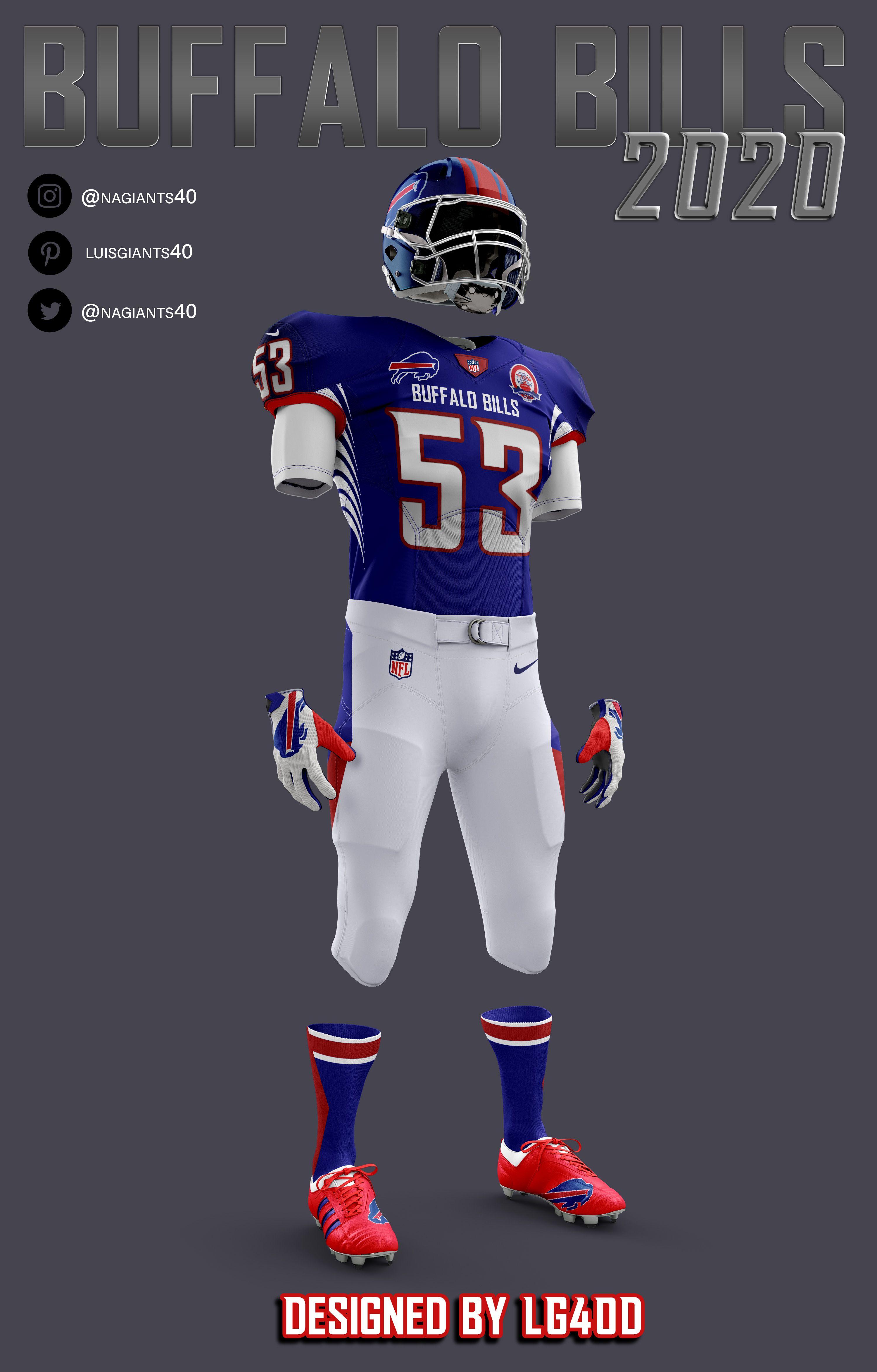 bills jerseys 2015