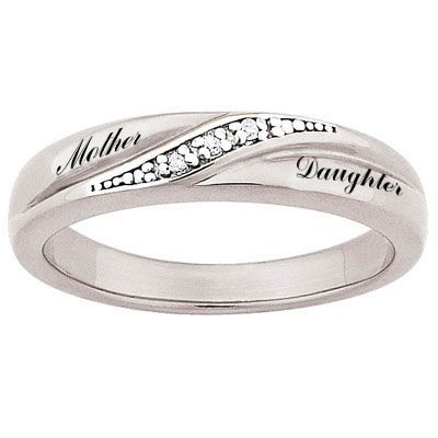 Las Sterling Silver Diamond Accent S Wedding Band Names View All Jewelry Gordon Jewelers