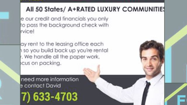 Lease Guarantor Service 917 633 4703 David Rothchild Credit Check Houston City Humble Texas