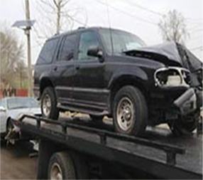 What Does Junk And Scrap Car Removal Include Scrap Car Car