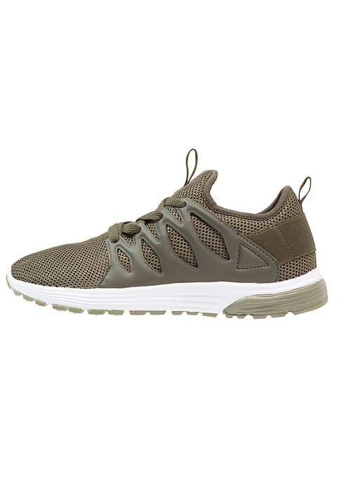 billiger Verkauf hohe Qualitätsgarantie echte Schuhe Even & Odd active | Active Wear | Zalando