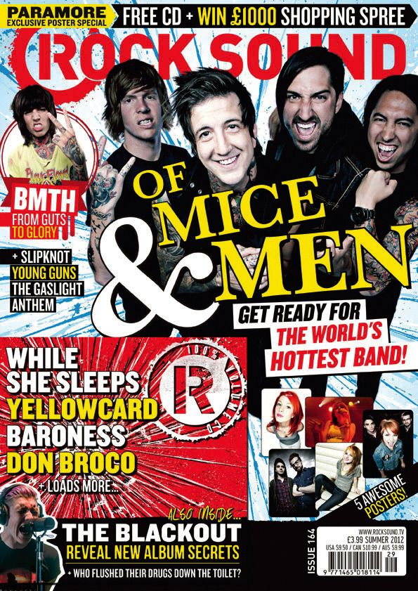 of mice and men movie free
