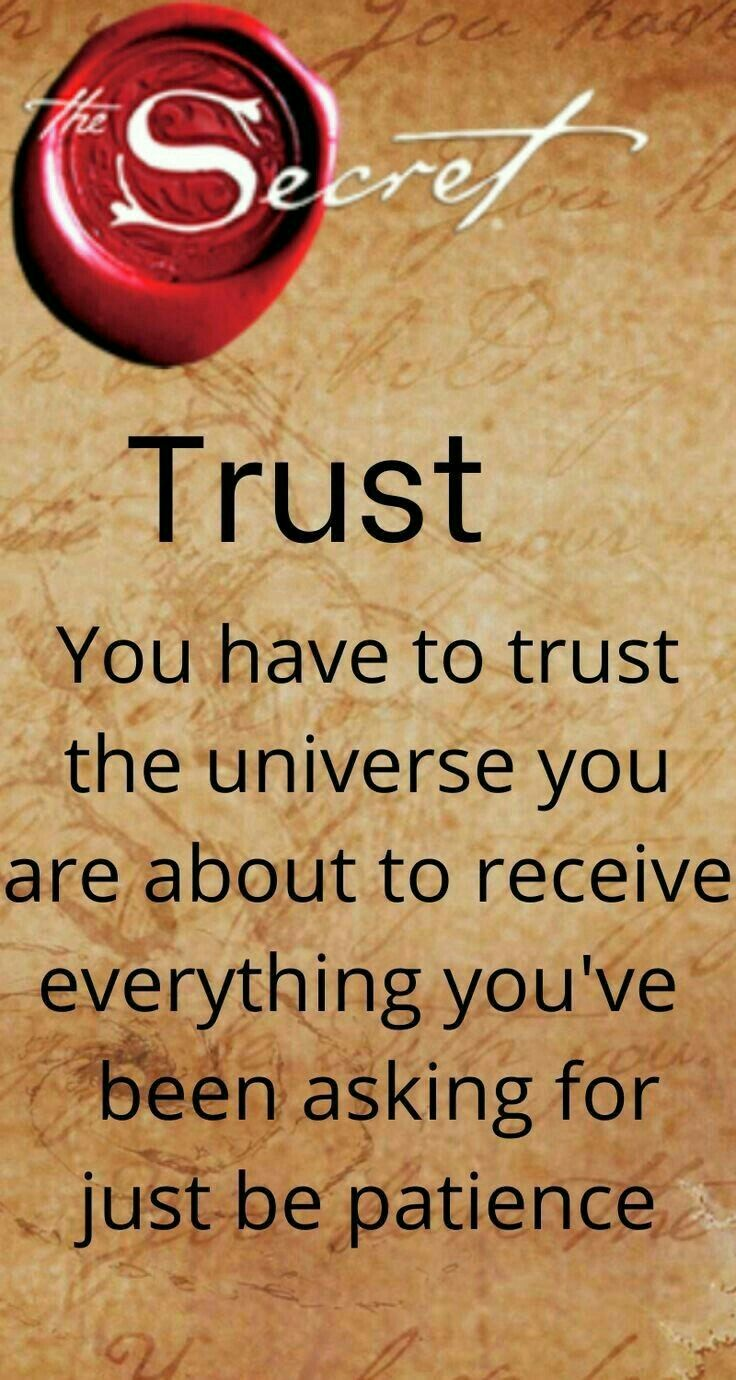 Learn how to manifest wealth, peace and love with