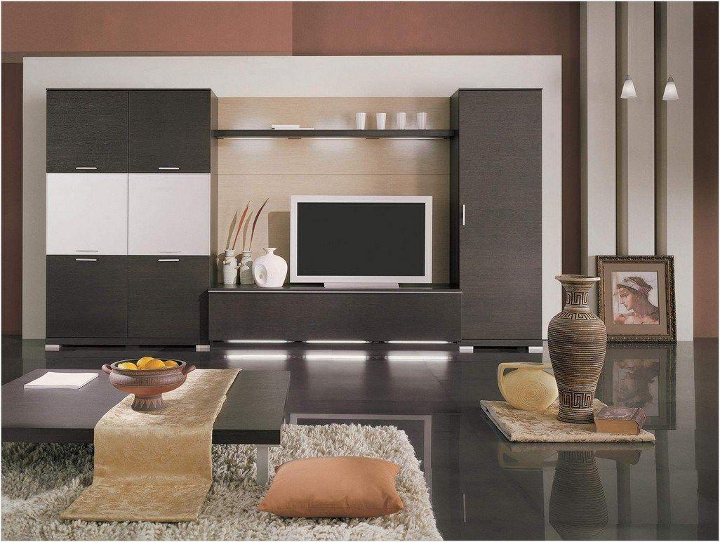 Cozy Tv Room Ideas For Your Tv Units | hondudiariohn.com | Pinterest ...