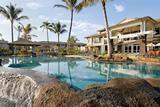 Maui, HI  www.timesharesbyowner.com