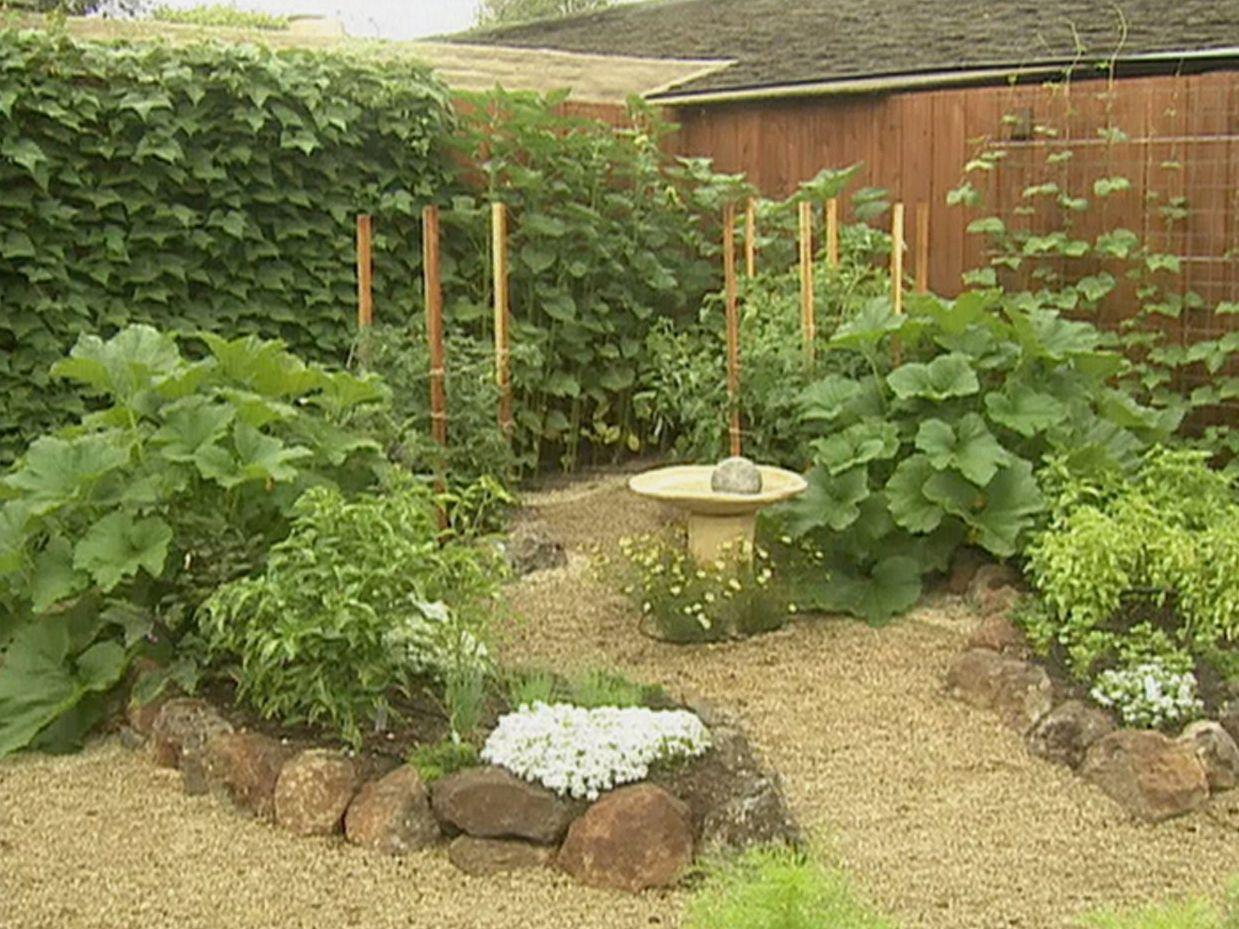 50 garden designs garden backyard ideas on a budget and
