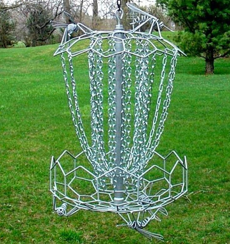 Golf putting tips for beginners golf putting tips disc