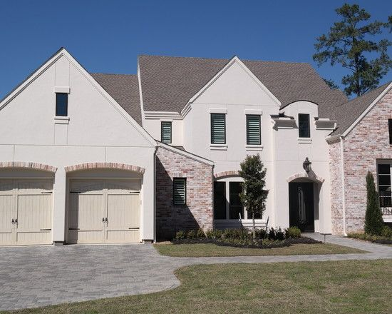 excellent faux stucco siding combined with textured exterior wall cozy faux stucco siding