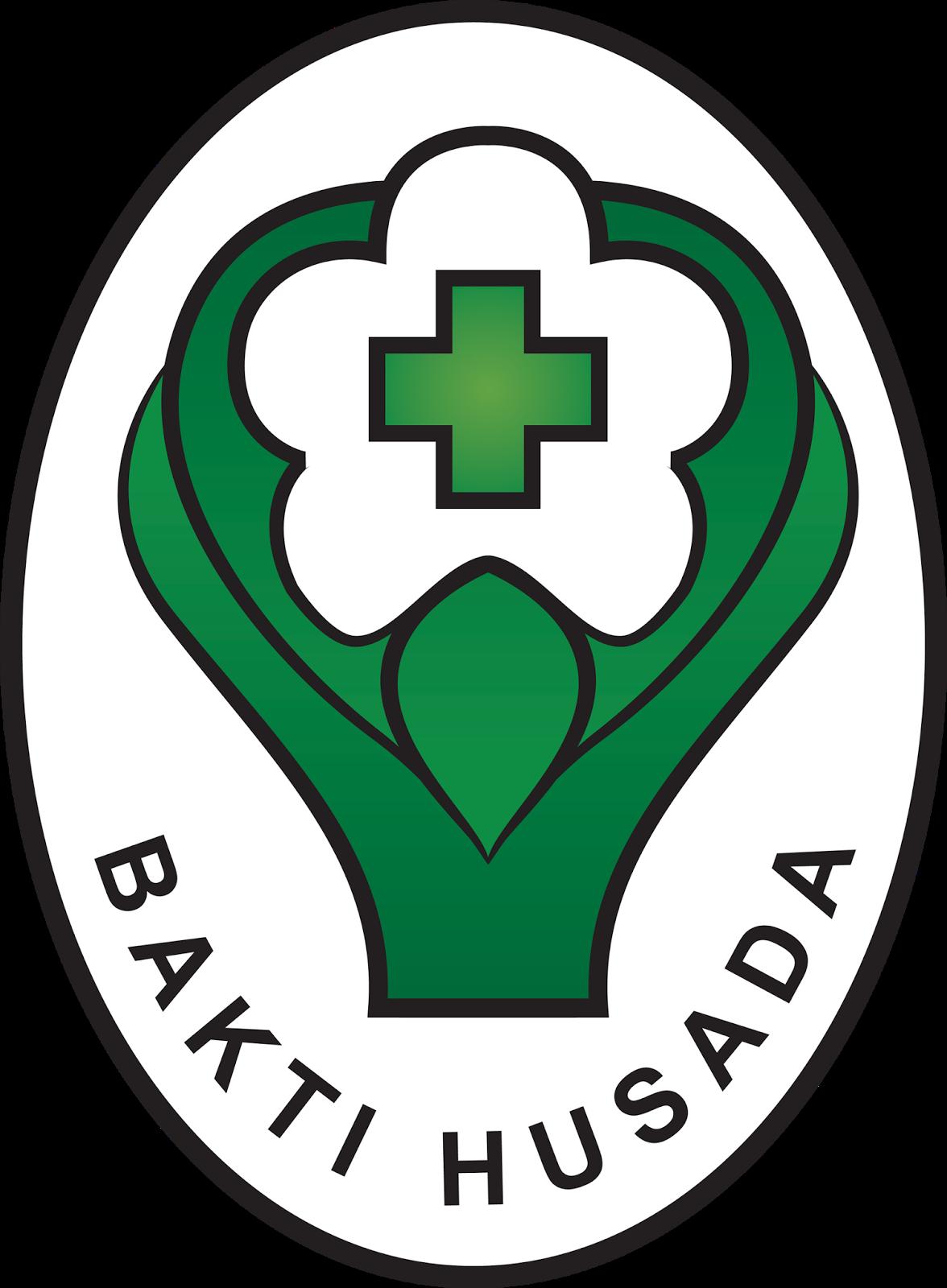 Pin oleh Adhy Blk di Logo Sma, Kesehatan