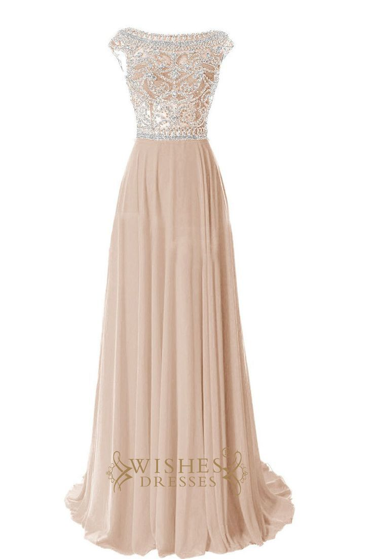 Found on google from ball dresses dresses