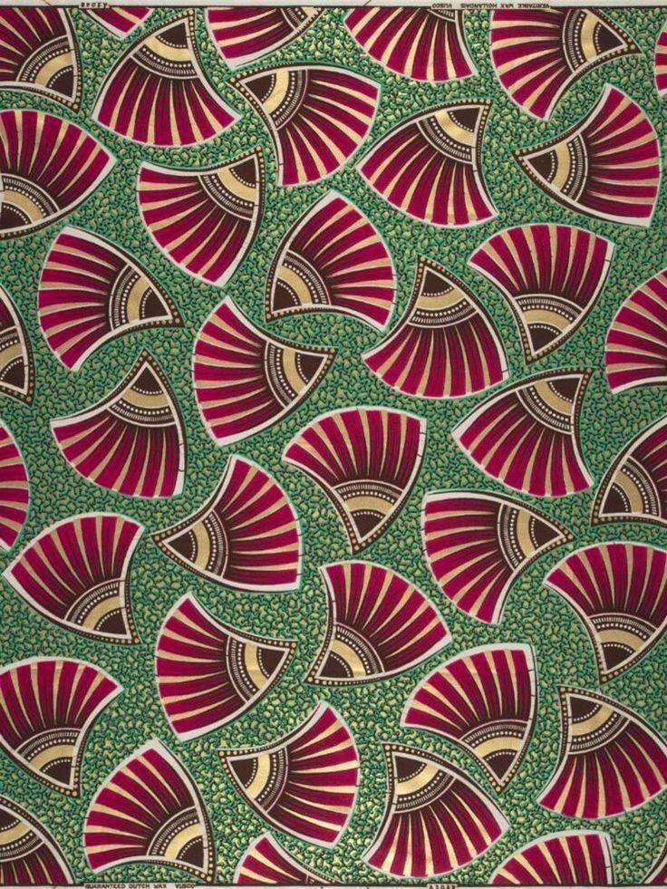 Papier Peint Motif, Trame, Tissu Africain, Art Africain, Pagne Africain,  Motif