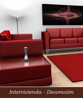 Decoración de interiores, diseño moderno, arte, ambientación, ideas creativas.  http://www.intervivienda.com.ar/ Click en la imágen para acceder a nuestro website !!