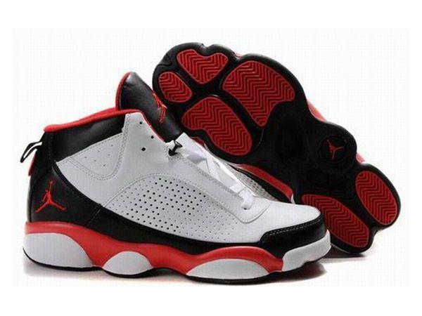 3b3f19a68f39f9 Homme Nike Air Jordan 13 Retro Chaussures 1346