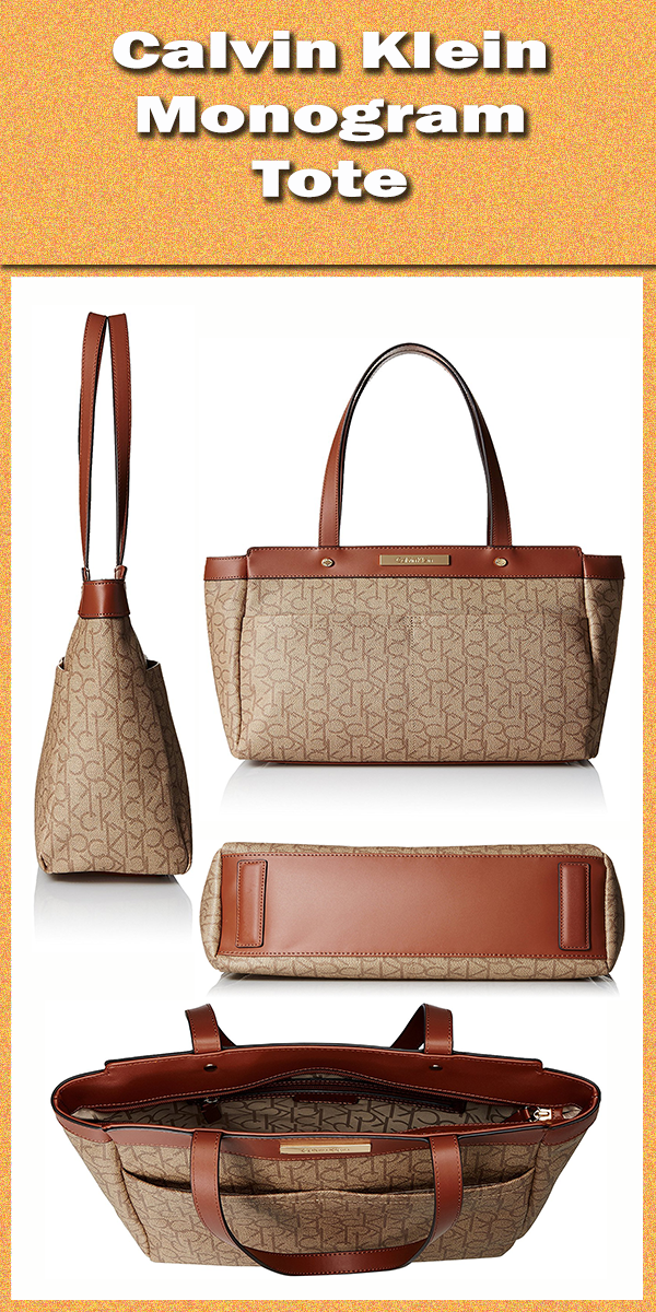 7 Best Las Handbags Under 100 By Calvin Klein Perfect Fashion Gift Guide For Her