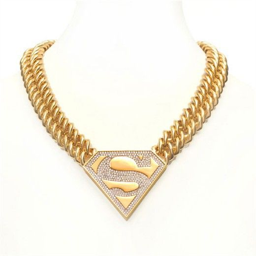 expensive amazon chains on blue sapphire gold ceylon natural white and most diamond necklace