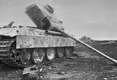 Image result for panther ausf. d kursk grossdeutschland