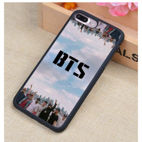 iphone 7 plus coque bts