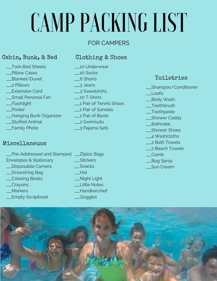 http\/\/simplyhannahslifeweebly\/blog\/summer-camp-series-camper - packing lists
