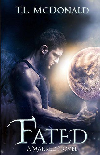 Fated (The Marked Series Book 2) by T.L. McDonald http://www.amazon.com/dp/B014RDZK0U/ref=cm_sw_r_pi_dp_ow.twb1NC21K9