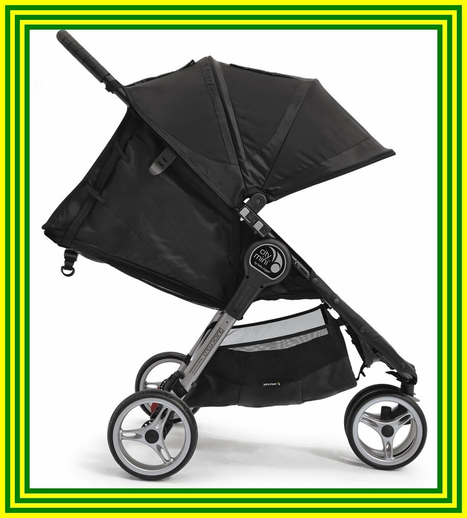 130 reference of baby stroller city mini in 2020 City