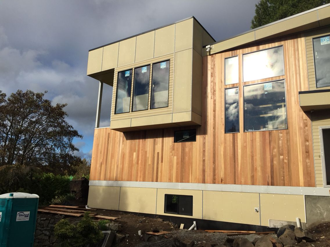 Best New Construction Project In Seattle Wa Used 80 Mil 400 x 300