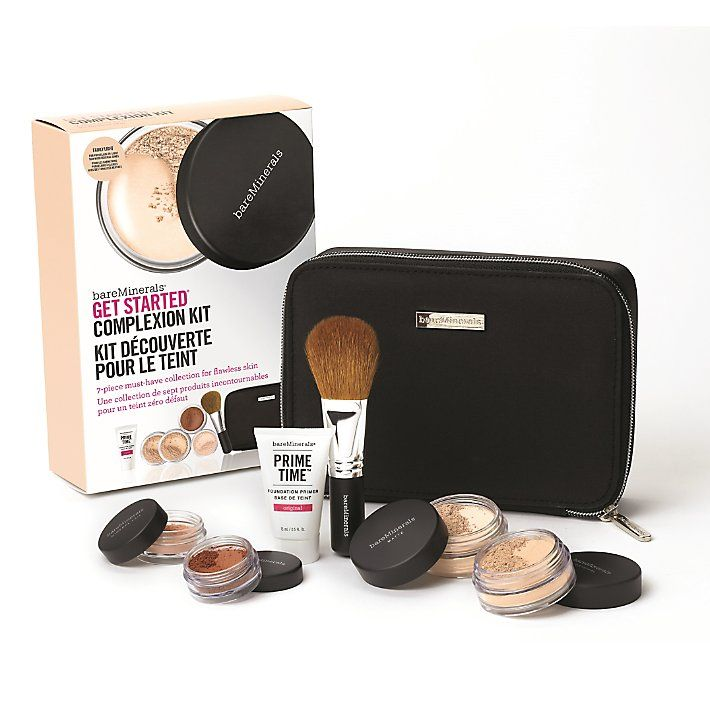 b736ddbc49e23 Get Started Complexion Makeup Starter Kit