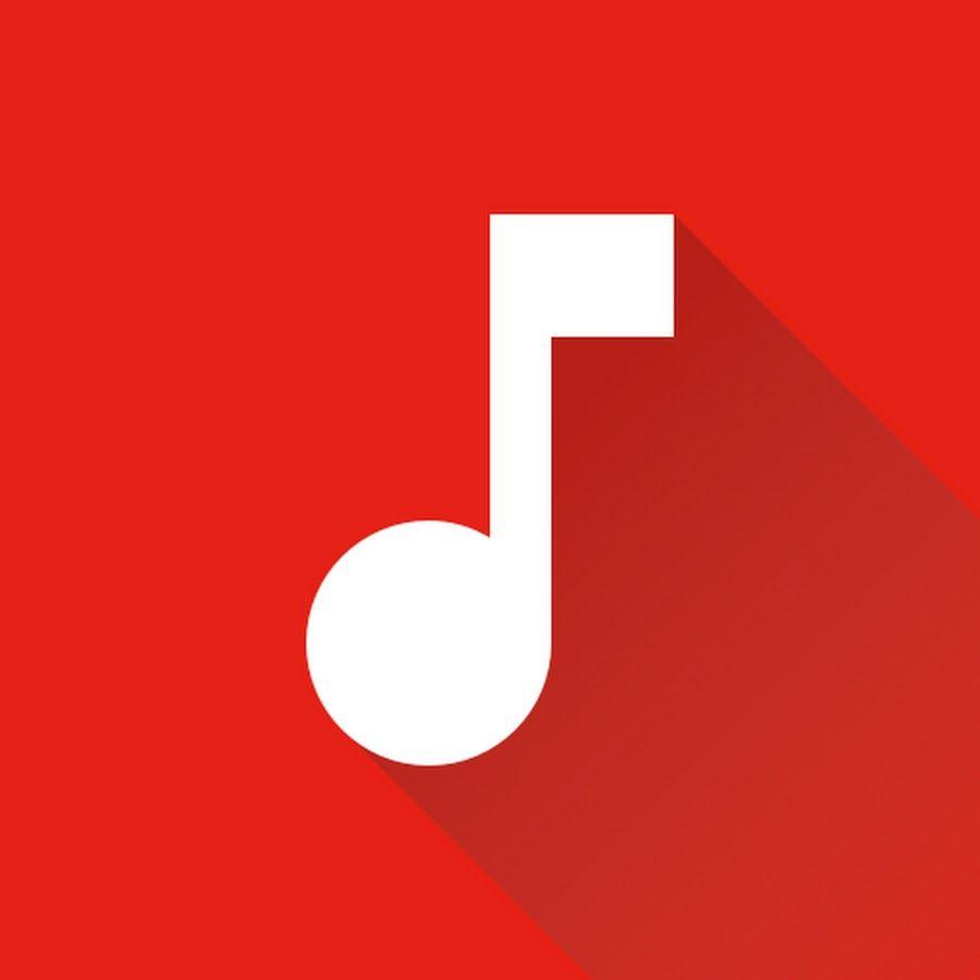 download lagu gratis indonesia downloadlagump3 biz