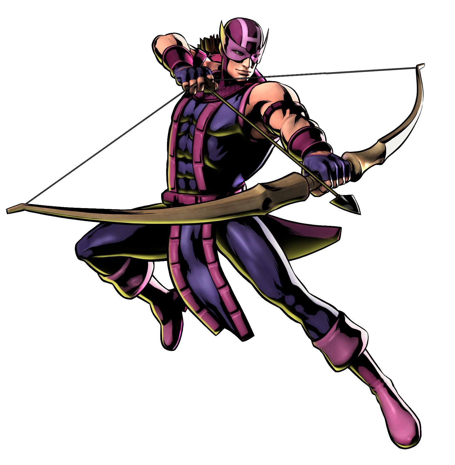 Latest 1564 1600 Hawkeye Comic Marvel Hawkeye Marvel Vs Capcom