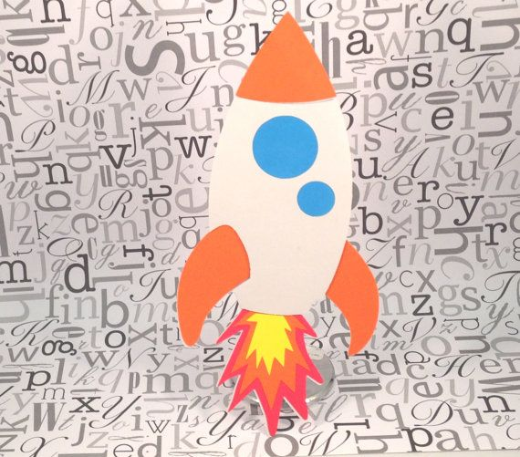 Hey, I found this really awesome Etsy listing at https://www.etsy.com/listing/171091942/rocket-craft-kit-for-kids
