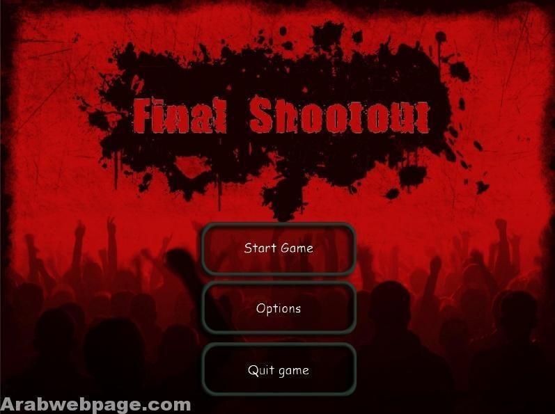 تحميل العاب قنص للكمبيوتر مجانا Sniper Sniper Games Games