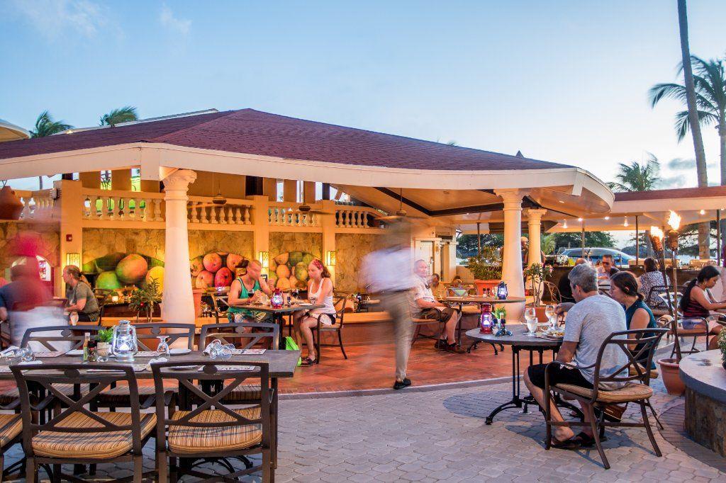 Mangos Restaurant Palm Eagle Beach Restaurant Reviews Phone Number Photos Tripadvisor Aruba Restaurants Palm Eagle Beach Aruba Restaurant