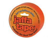 Image result for jaffa tape