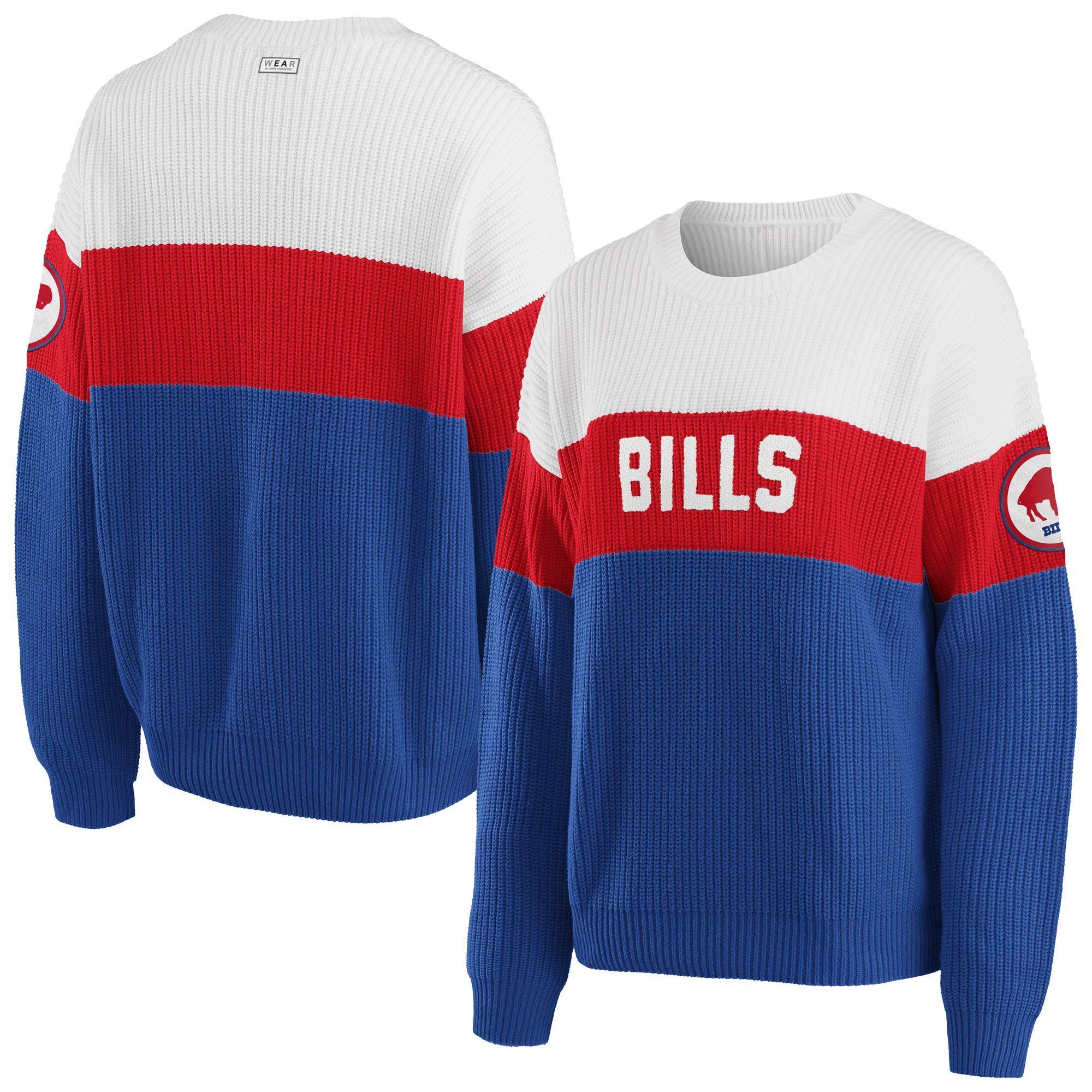 21+ Buffalo bills sweater dress inspirations
