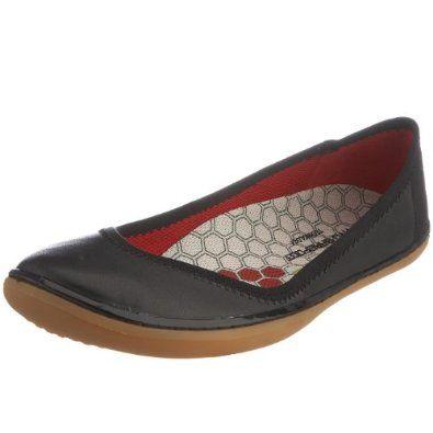 a9e0165bd2aae Vivobarefoot Women's Isis Ballet Flat | Shoes | Shoes, Flats, Ballet ...