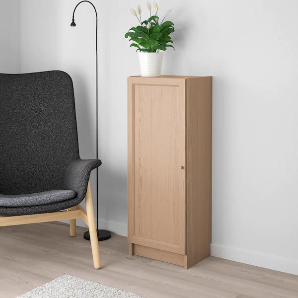 Pin en IKEA and more Ideas pisito