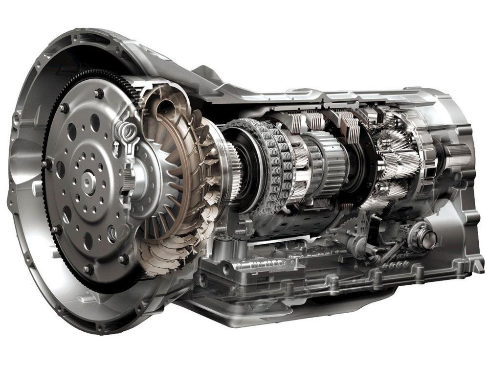 Global automotive transmission repair sydney is one of the most global automotive transmission repair sydney is one of the most popular auto gear transmission sydney fandeluxe Gallery