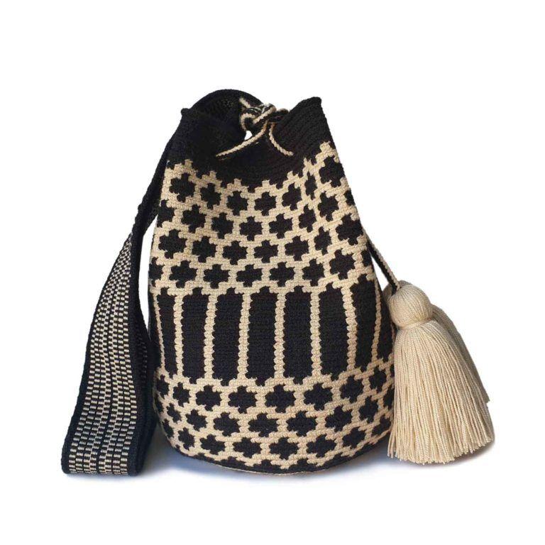 Classic Shop Wayuu Bags 20200130 091518