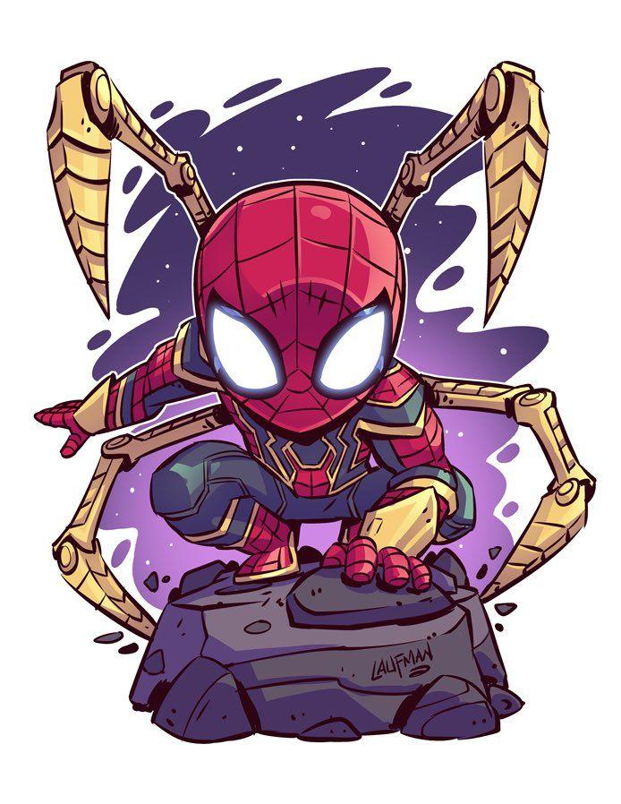 Inserido Arte Da Marvel Marvel Desenhos Desenho Herois