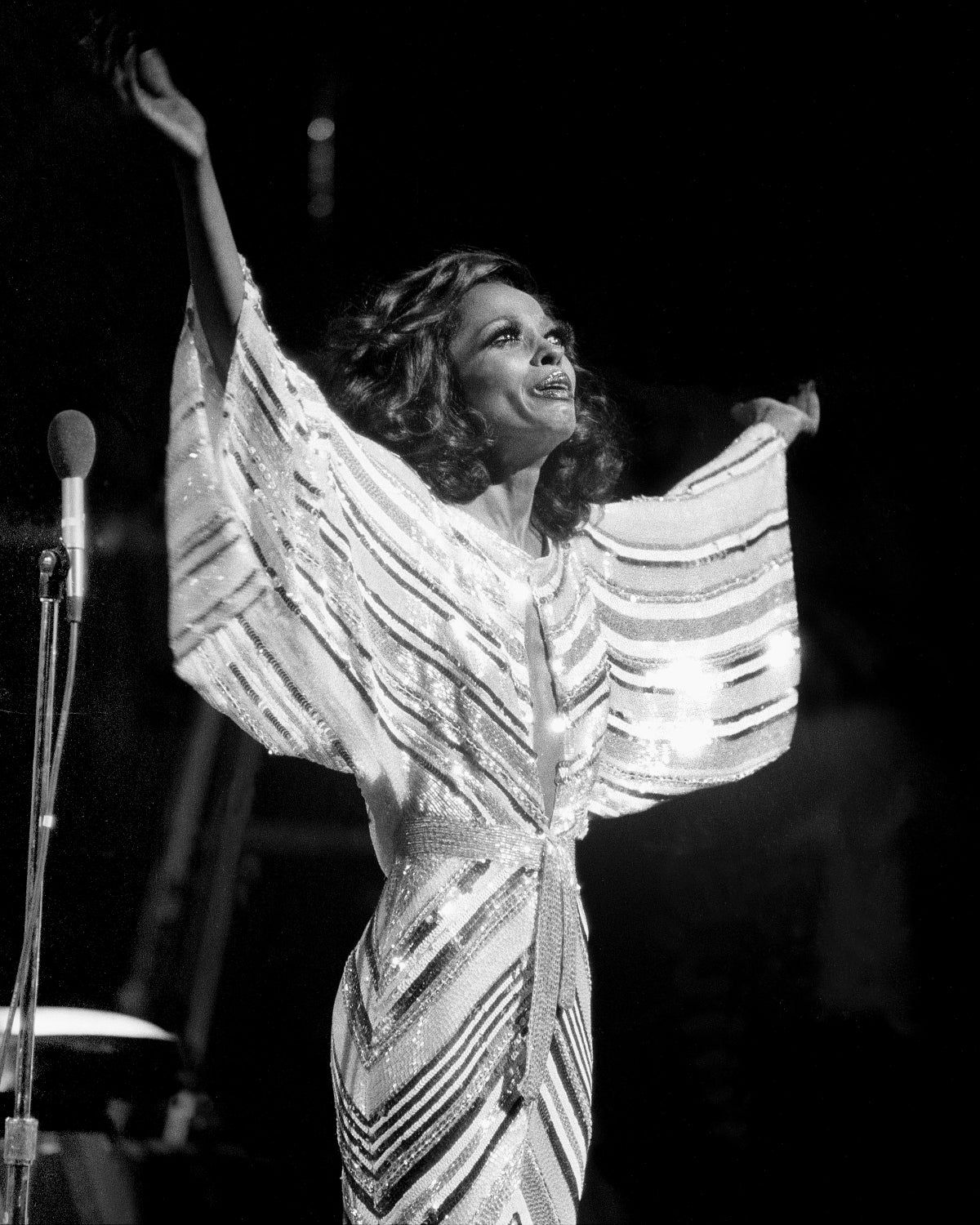 , The Iconic Diana Ross Fashion Moments That Are Still Giving Us Life, My Pop Star Kda Blog, My Pop Star Kda Blog
