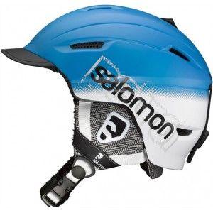 Helma Salomon Patrol 11 12  1db27e23ec1