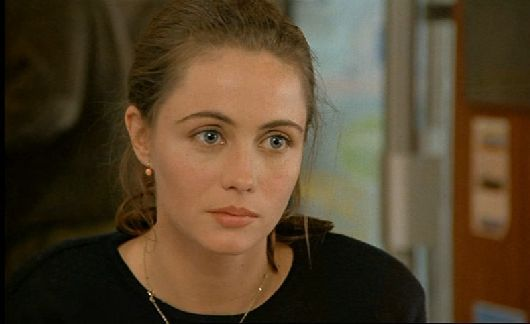 emmanuelle beart jean de florette - Google Search | French ...