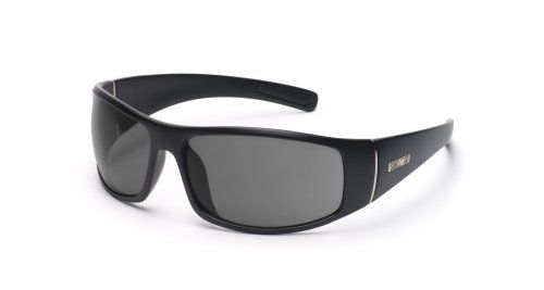 36222e524ee Suncloud Optics Atlas Sunglasses