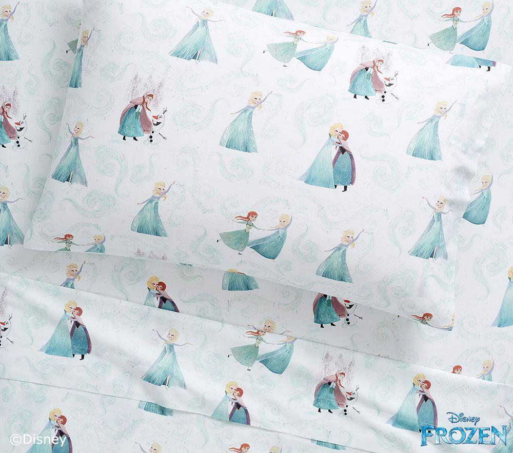 Disney Frozen Sheet Set Amp Pillowcases Frozen Quilt