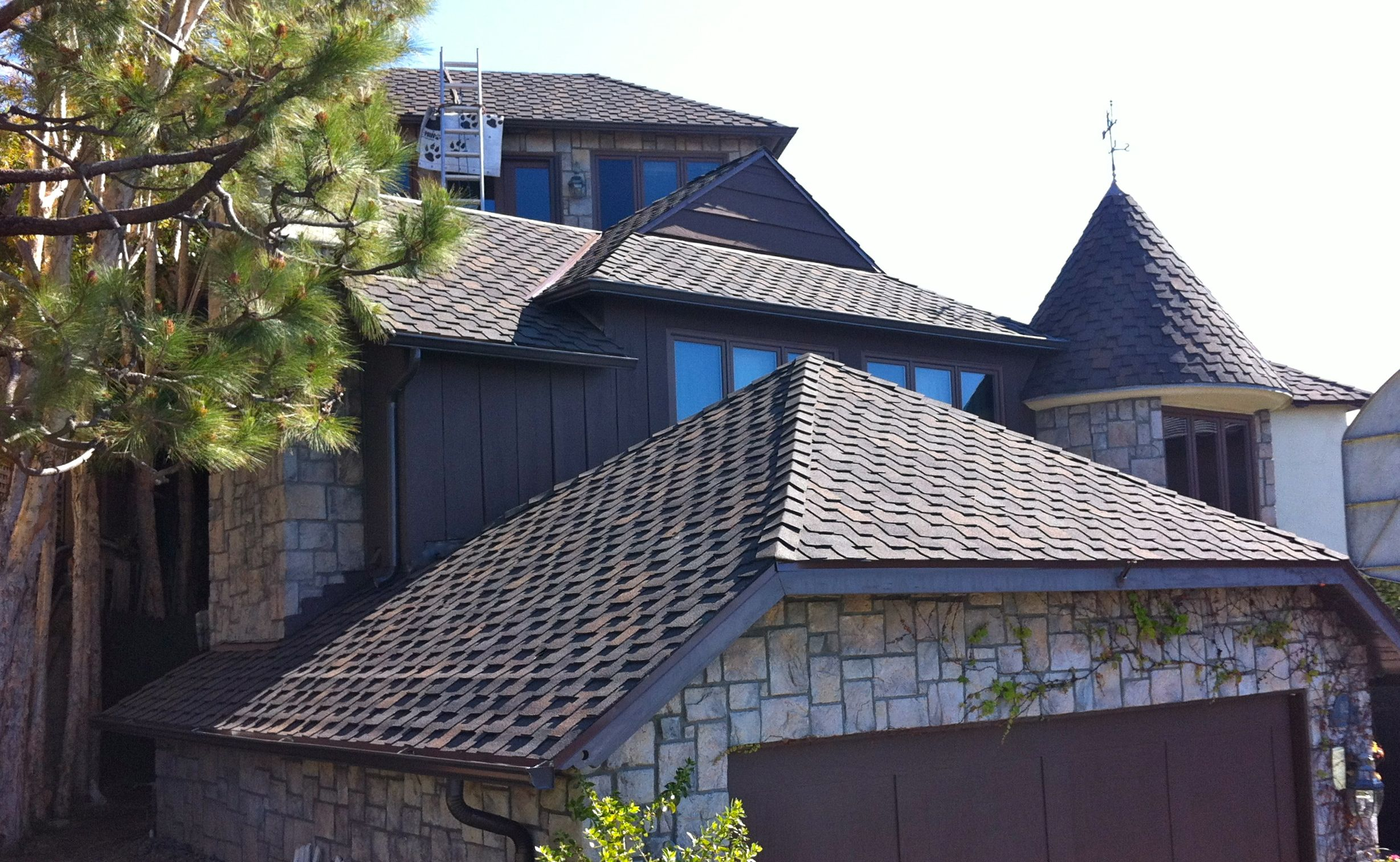 Why Need Of Virtuous Los Angeles Roofing Contractors Roofing Contractors Roofing Residential Roofing