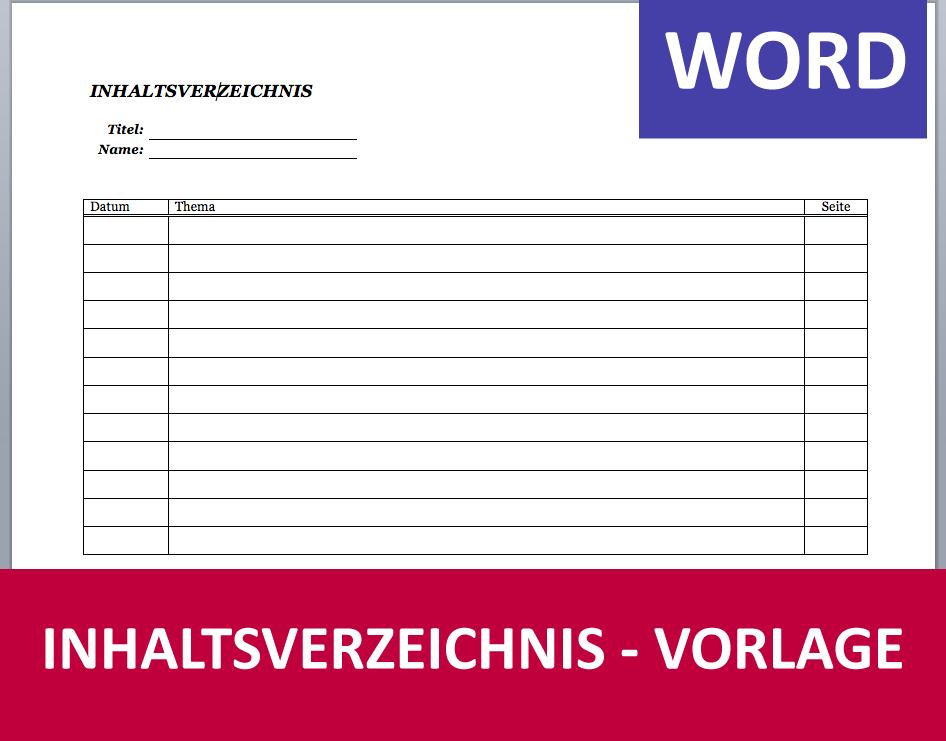 Groß Notizblock Vorlage Für Word Galerie - Entry Level Resume ...