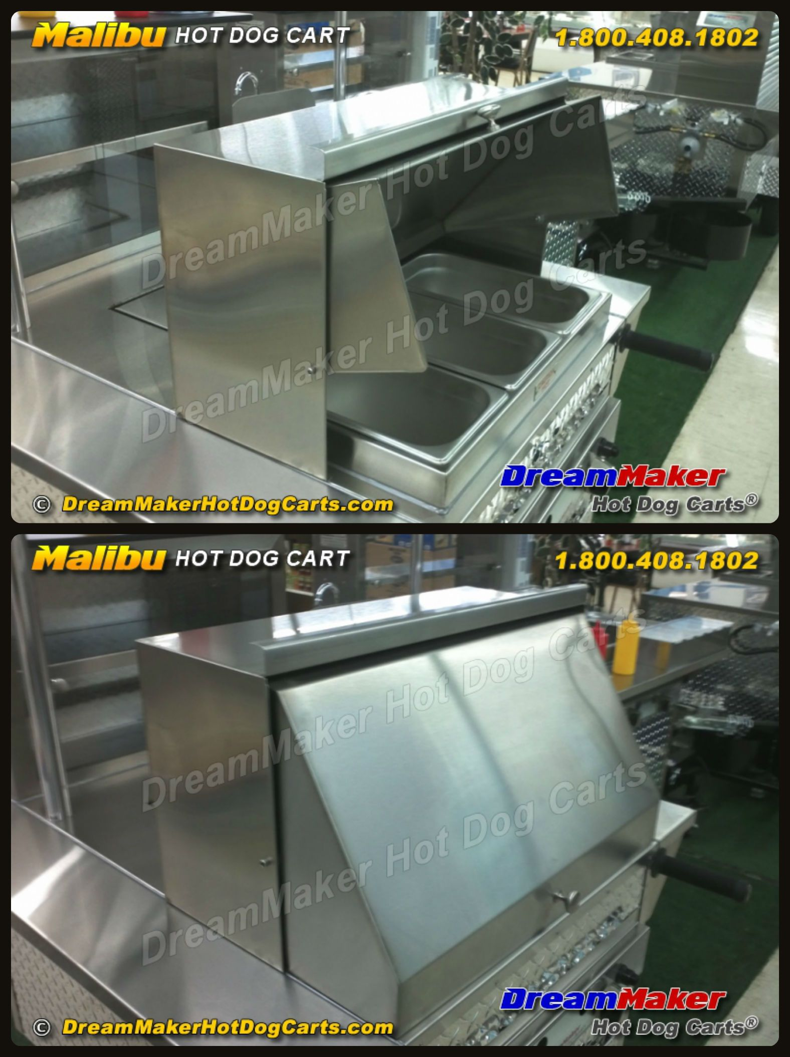 Heavy Duty Steam Table Cover Protect Your Food And Work Area With