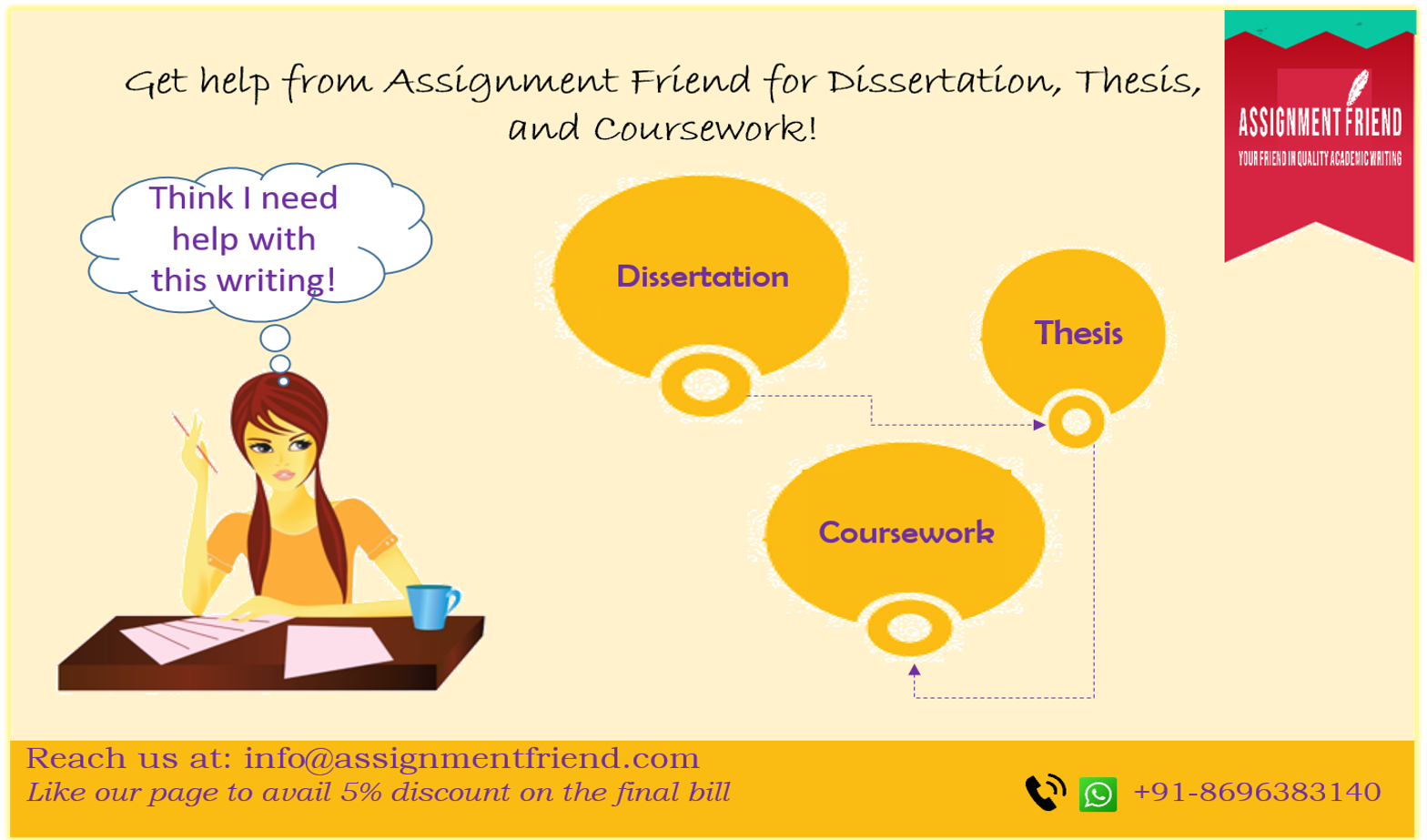 Source For Thesi Dissertation Coursework Content Curation V Thesis
