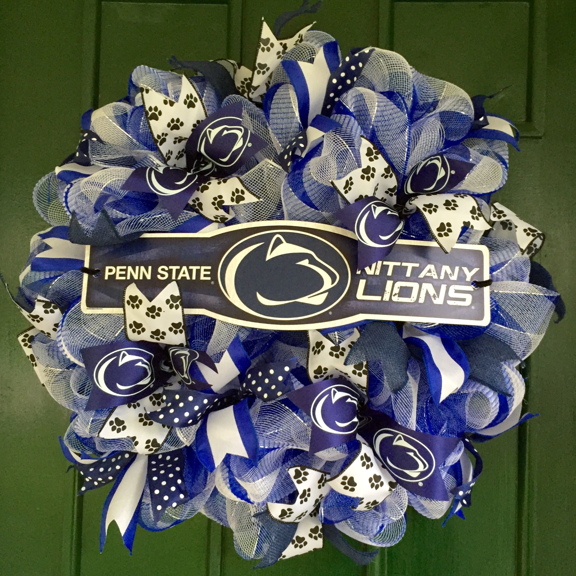 This would be great for any Penn State fan! And a great ...