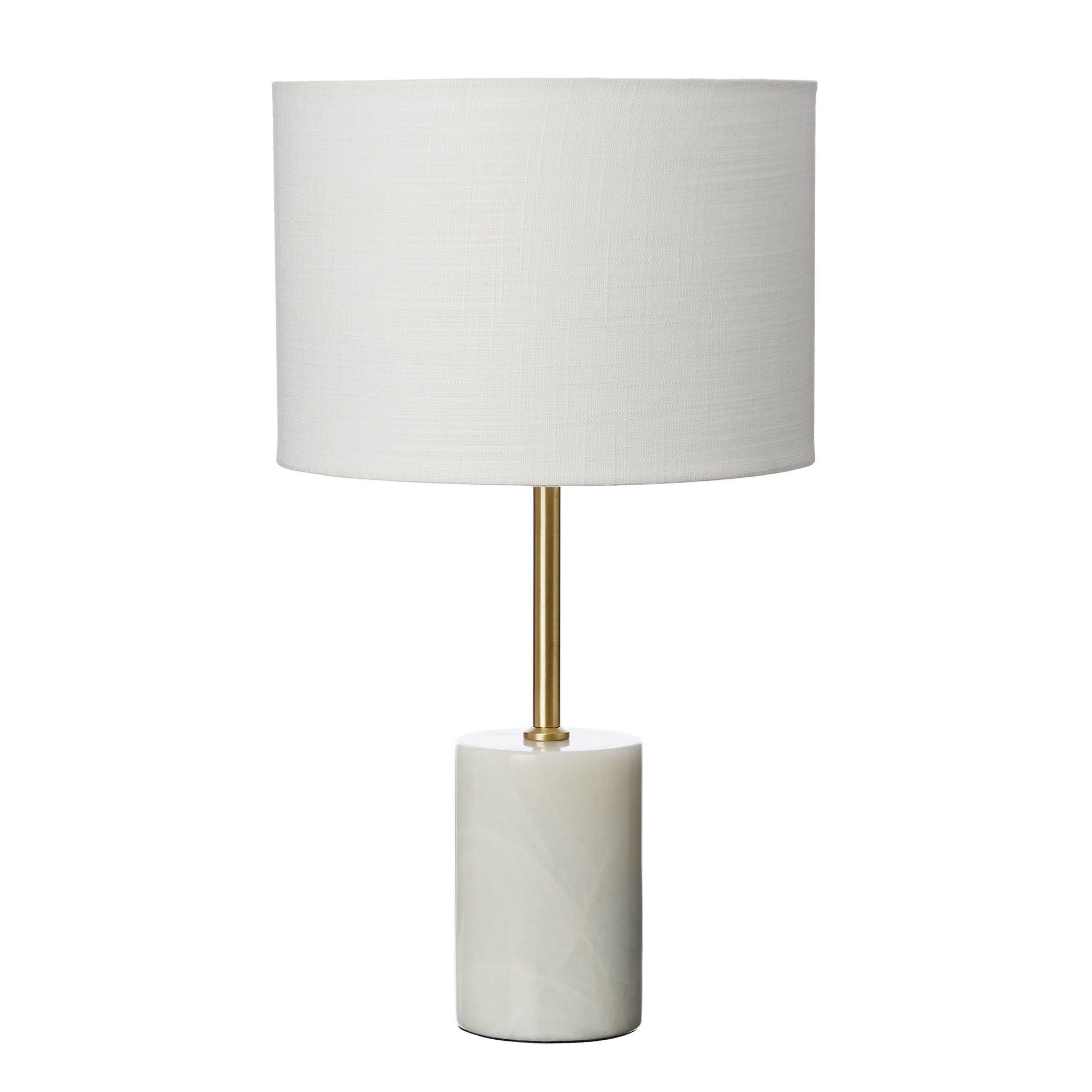 Slim Bedside Lamp Bedside Lamp Lamp Bedside Table Lamps Modern