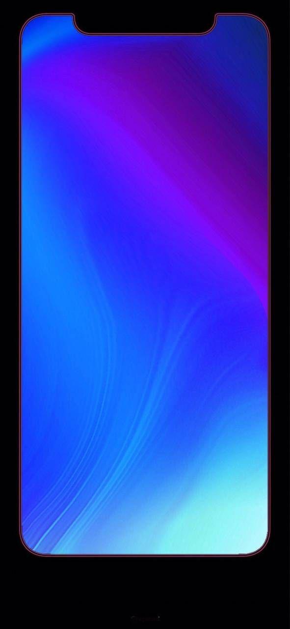 Pin On Cute Iphone Wallpapers Lockscreens Hd 4k